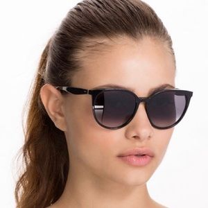 NEW Céline Thin Mary Sunglasses